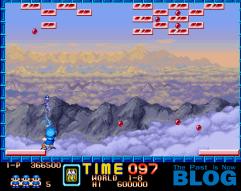 4 analisis super pang the past is now blog screenshot captura de pantalla arcade