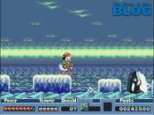 Quackshot Donal Duck The Past Is Now Blog Ivelias Zero Analisis 17