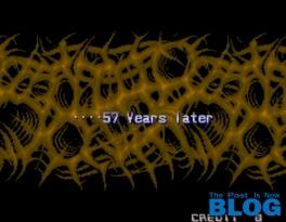 the past is now cabesa freeman aliensaliens_20170501154804