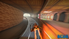 WIPEOUT™ OMEGA COLLECTION_20170609005505