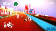 WIPEOUT™ OMEGA COLLECTION_20170608015933