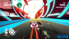 WIPEOUT™ OMEGA COLLECTION_20170608015613