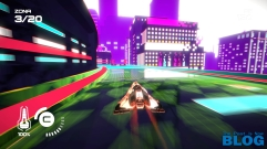WIPEOUT™ OMEGA COLLECTION_20170608015305
