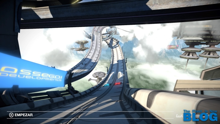 WIPEOUT™ OMEGA COLLECTION_20170618121542