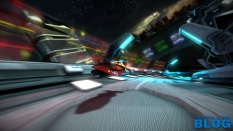 WIPEOUT™ OMEGA COLLECTION_20170615165244