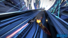 WIPEOUT™ OMEGA COLLECTION_20170611200002