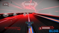 WIPEOUT™ OMEGA COLLECTION_20170611162413