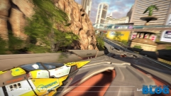 WIPEOUT™ OMEGA COLLECTION_20170609013155