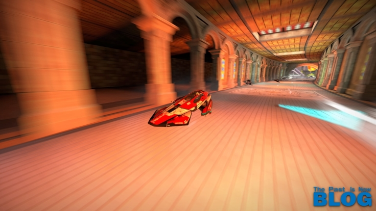 WIPEOUT™ OMEGA COLLECTION_20170618110534