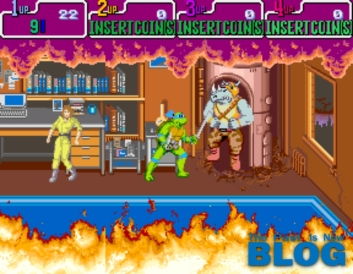 past is now analisis tortugas ninja arcade cabesa freeman (102)
