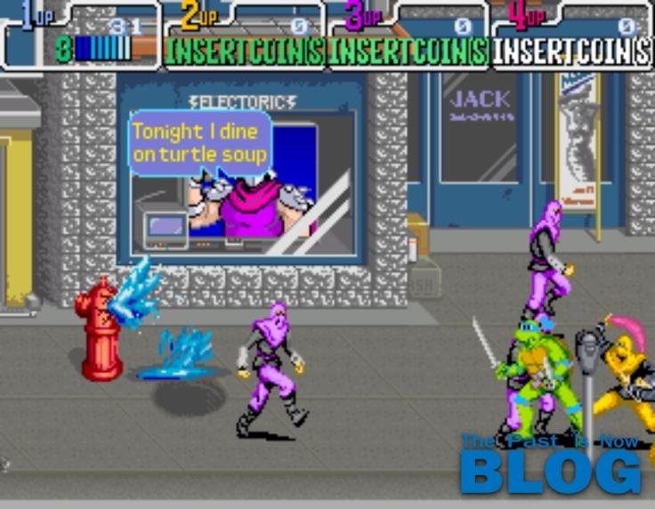 past is now analisis tortugas ninja arcade cabesa freeman (105)