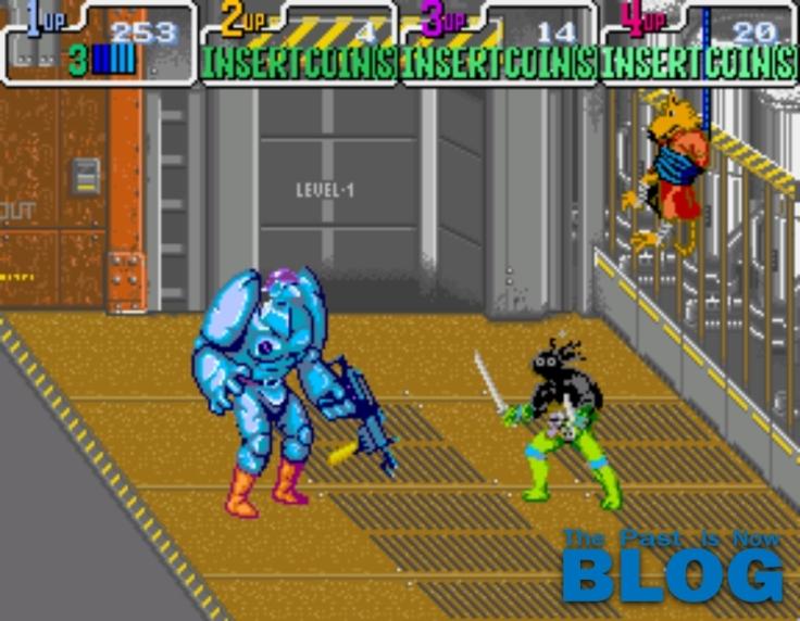 past is now analisis tortugas ninja arcade cabesa freeman (141)