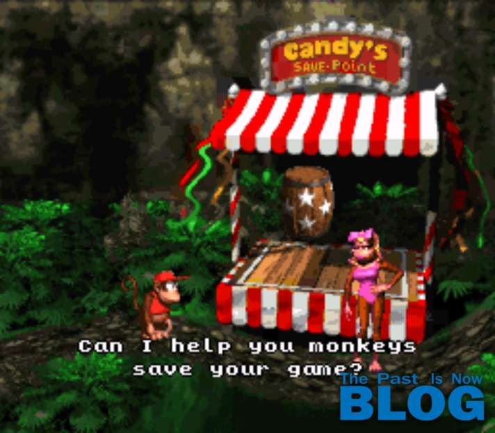 The past is now análisis donkey kong country cabesa freeeman (29).jpg