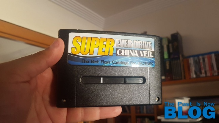 the past is now cabesa freeman opinion snes mini (1)
