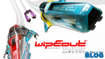 wipeout-omega-collection-cover-the-past-is-now-blog-review-analisis1