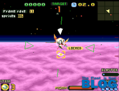 starfox 2 the past is now blog snes mini screenshot 1