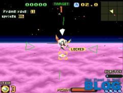 starfox 2 the past is now blog snes mini screenshot 1