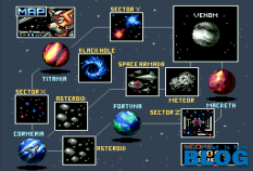 starfox the past is now blog snes mini screenshot 3
