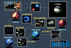 starfox the past is now blog snes mini screenshot 3