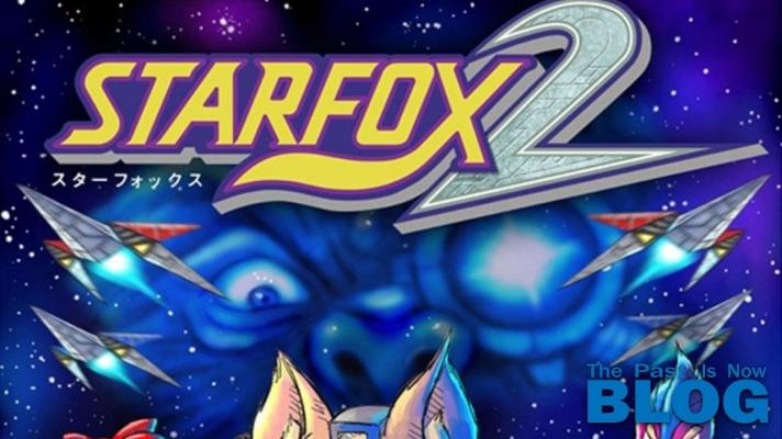 starfox2_jp