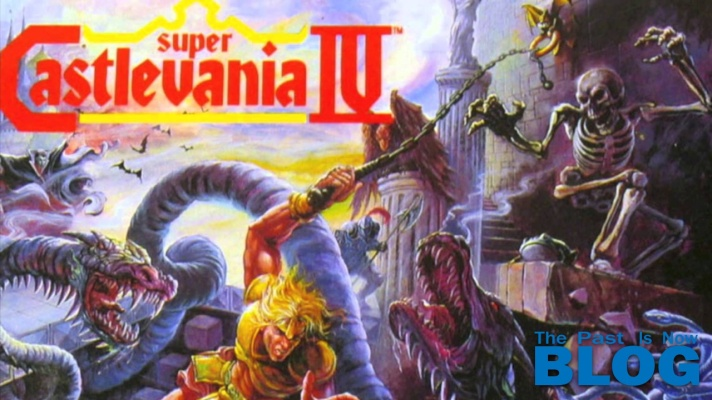 super castlevania 4 the past is now blog snes mini cover.jpg