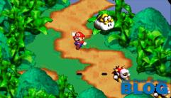 super mario RPG the past is now blog snes mini screenshot 1