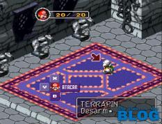 super mario RPG the past is now blog snes mini screenshot 2