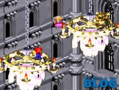 super mario RPG the past is now blog snes mini screenshot 3