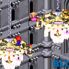 super mario RPG the past is now blog snes mini screenshot 3