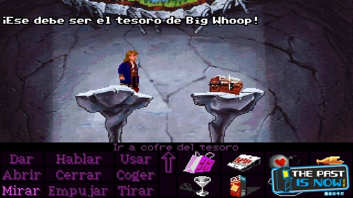 cabesa freeman the past is now opinion los juegos retro estan de moda