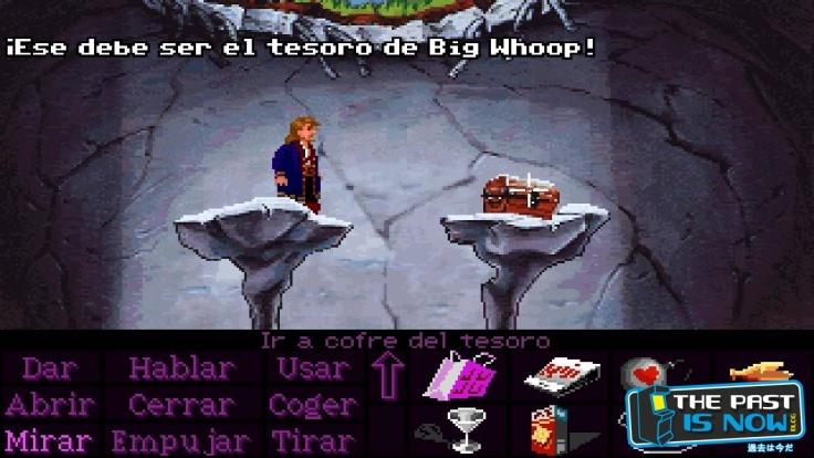 cabesa freeman the past is now opinion los juegos retro estan de moda