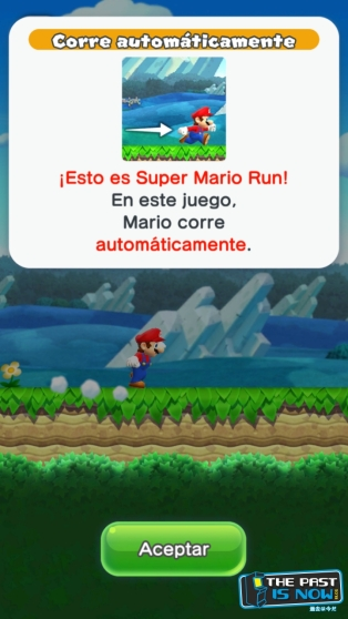 batch_the past is now cabesa freeman super mario run (2)