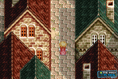 Tales of Phantasia GBA screenshot captura the past is now blog review 18