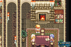 Tales of Phantasia GBA screenshot captura the past is now blog review 9