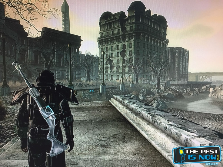 batch_Fallout 3 the past is now blog review 3.jpeg