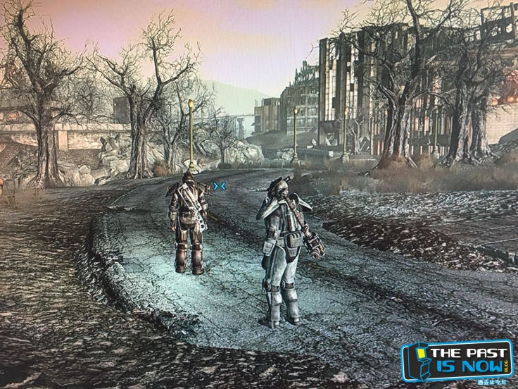 batch_Fallout 3 the past is now blog review 5