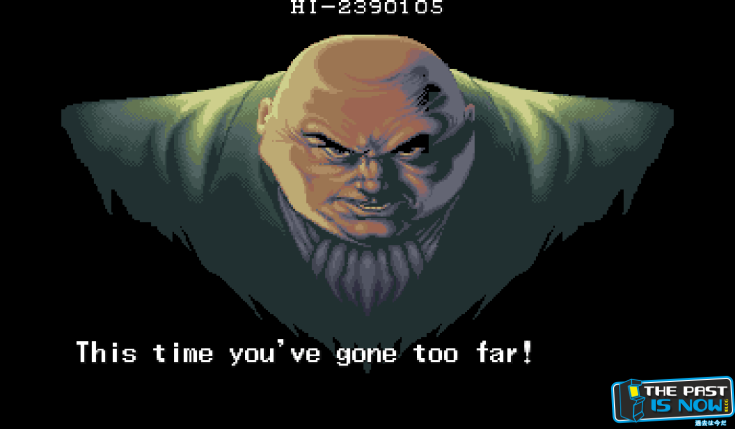 the past is now blog the punisher arcade coop reviewpunisher-180319-004956