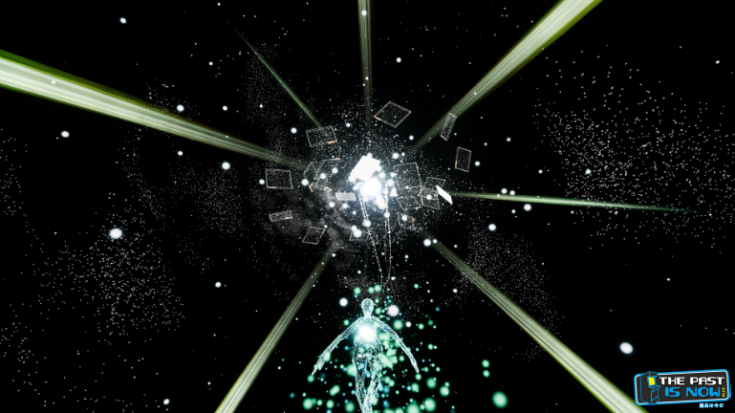 rez infinite the past is now blog .png