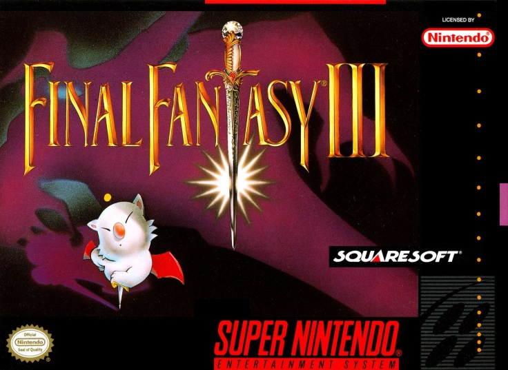 snes final fantasy vi cover iii usa.jpg