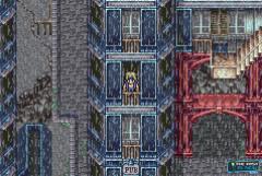 the past is now blog Final Fantasy VI Screenshot Captura reviewCaptura de pantalla 2018-02-28 a las 21.32.28