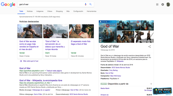 god of war busqueda google the past is now blog.png