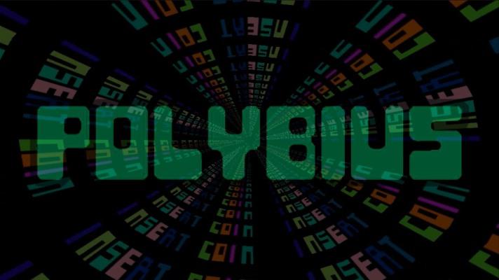 polybius cover.jpg